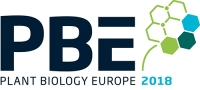 pbe2017-logo